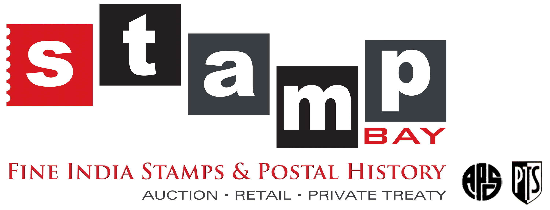 AUCTION-STAMBAY